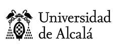 Máster Universitario en formación de Profesores de Español